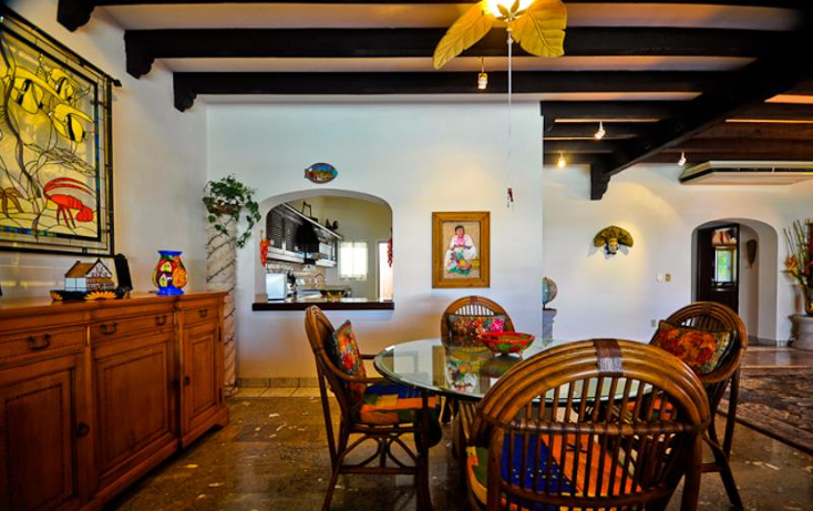 Foto de casa en venta en  nonumber, marina vallarta, puerto vallarta, jalisco, 1945422 No. 46