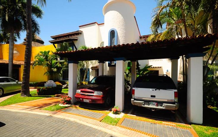 Foto de casa en venta en  nonumber, marina vallarta, puerto vallarta, jalisco, 1945422 No. 53