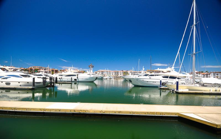 Foto de casa en venta en  nonumber, marina vallarta, puerto vallarta, jalisco, 1945422 No. 54