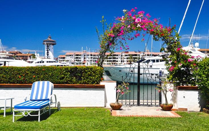 Foto de casa en venta en  nonumber, marina vallarta, puerto vallarta, jalisco, 1945422 No. 56