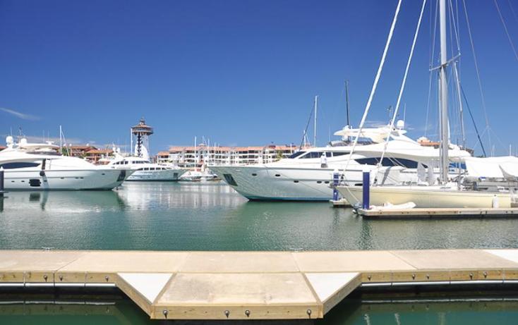 Foto de casa en venta en  nonumber, marina vallarta, puerto vallarta, jalisco, 1945422 No. 57