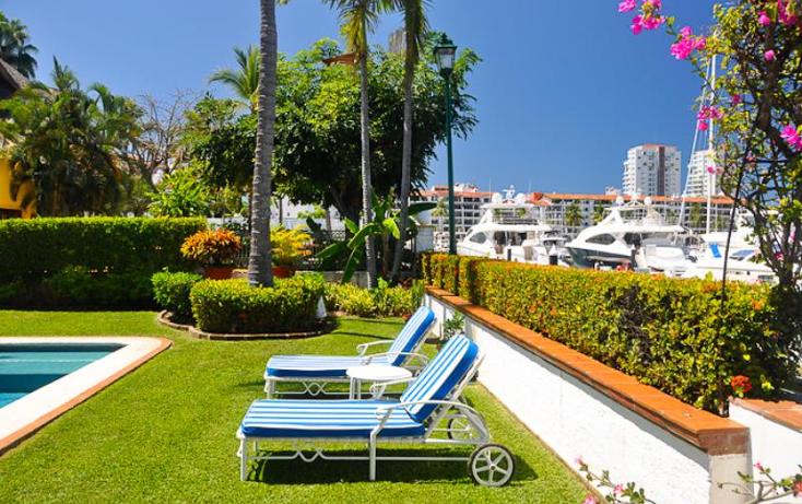 Foto de casa en venta en  nonumber, marina vallarta, puerto vallarta, jalisco, 1945422 No. 59