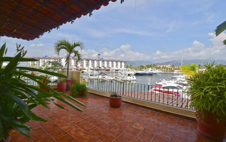 Foto de departamento en venta en  nonumber, marina vallarta, puerto vallarta, jalisco, 1997376 No. 01
