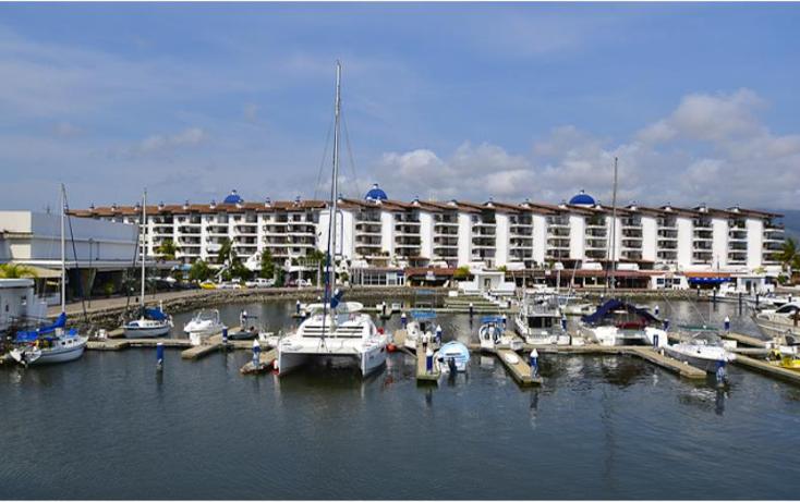 Foto de departamento en venta en  nonumber, marina vallarta, puerto vallarta, jalisco, 1997376 No. 02