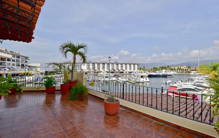 Foto de departamento en venta en  nonumber, marina vallarta, puerto vallarta, jalisco, 1997376 No. 04