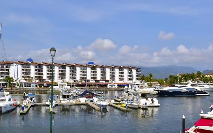 Foto de departamento en venta en  nonumber, marina vallarta, puerto vallarta, jalisco, 1997376 No. 06