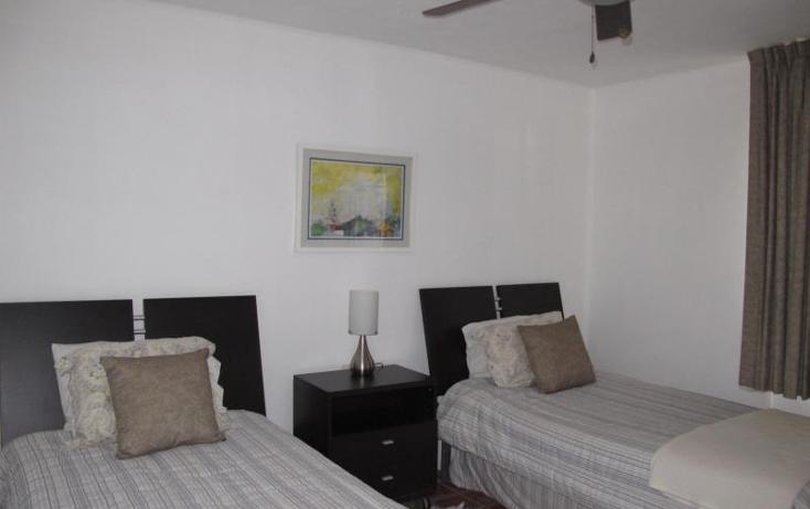 Foto de departamento en renta en  nonumber, marina vallarta, puerto vallarta, jalisco, 853641 No. 06