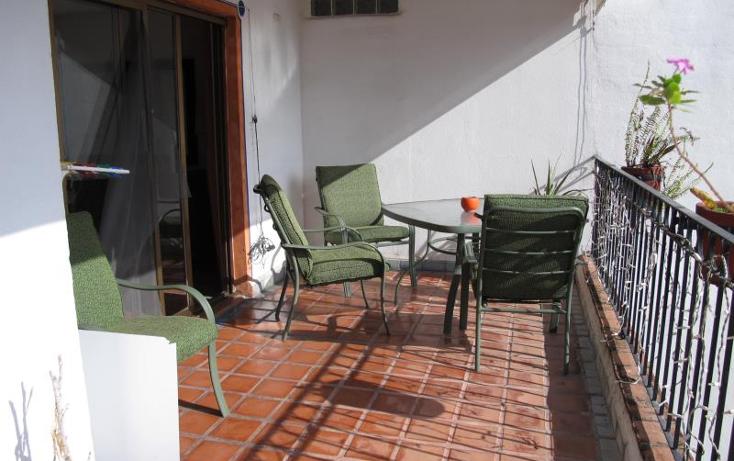 Foto de departamento en renta en  nonumber, marina vallarta, puerto vallarta, jalisco, 853641 No. 10