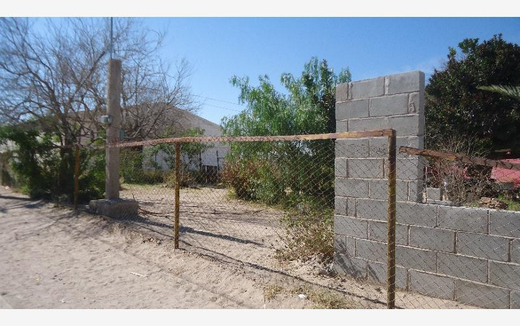 Foto de terreno comercial en venta en  nonumber, matamoros de la laguna centro, matamoros, coahuila de zaragoza, 388637 No. 05