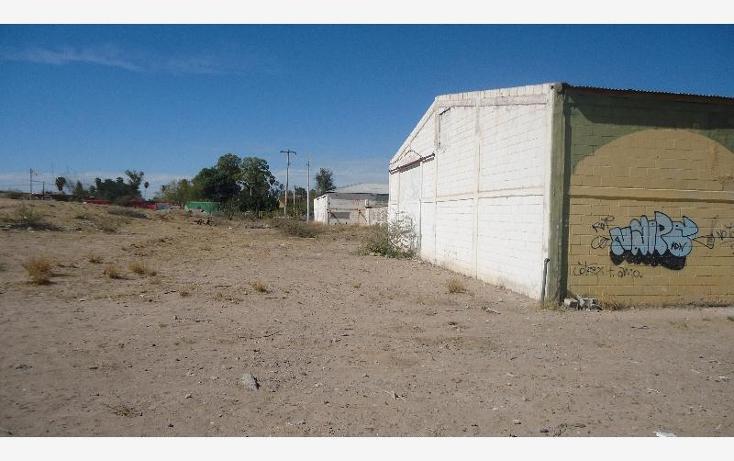 Foto de terreno comercial en venta en  nonumber, matamoros de la laguna centro, matamoros, coahuila de zaragoza, 388637 No. 08