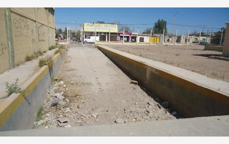 Foto de terreno comercial en venta en  nonumber, matamoros de la laguna centro, matamoros, coahuila de zaragoza, 388637 No. 09
