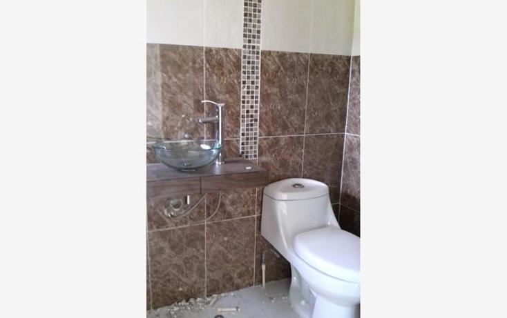 Foto de casa en venta en  nonumber, maya, tuxtla guti?rrez, chiapas, 1847540 No. 05