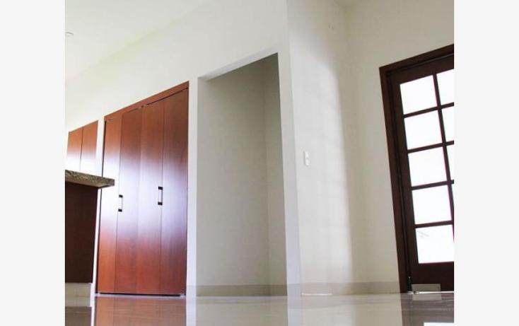 Foto de casa en venta en  nonumber, mediterráneo club residencial, mazatlán, sinaloa, 1999160 No. 03