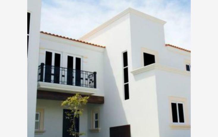 Foto de casa en venta en avenida jose canseco y paseo del atlantico , mediterráneo club residencial, mazatlán, sinaloa, 1999376 No. 01