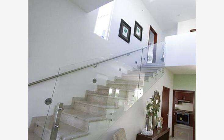 Foto de casa en venta en avenida jose canseco y paseo del atlantico , mediterráneo club residencial, mazatlán, sinaloa, 1999376 No. 02