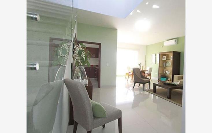 Foto de casa en venta en avenida jose canseco y paseo del atlantico , mediterráneo club residencial, mazatlán, sinaloa, 1999376 No. 03