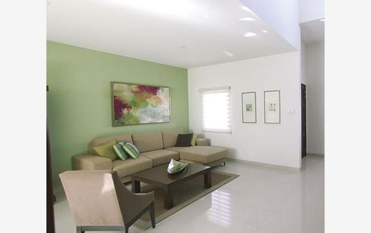 Foto de casa en venta en avenida jose canseco y paseo del atlantico , mediterráneo club residencial, mazatlán, sinaloa, 1999376 No. 04