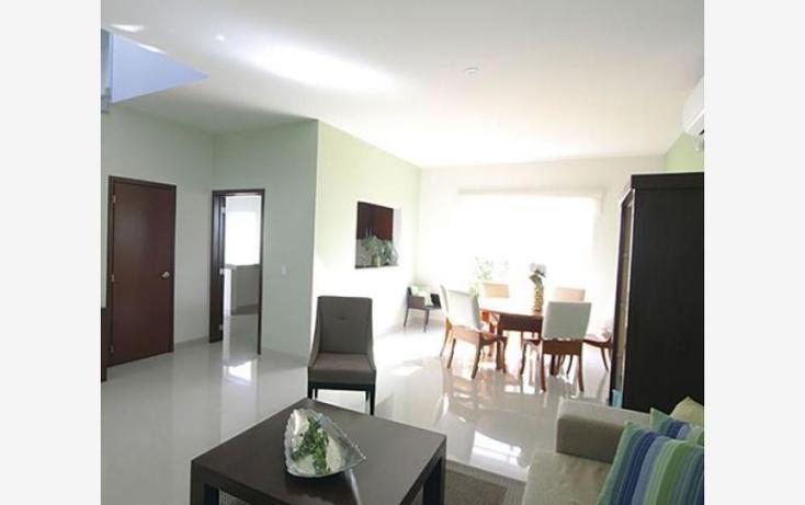 Foto de casa en venta en avenida jose canseco y paseo del atlantico , mediterráneo club residencial, mazatlán, sinaloa, 1999376 No. 05