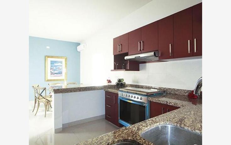 Foto de casa en venta en avenida jose canseco y paseo del atlantico , mediterráneo club residencial, mazatlán, sinaloa, 1999376 No. 08