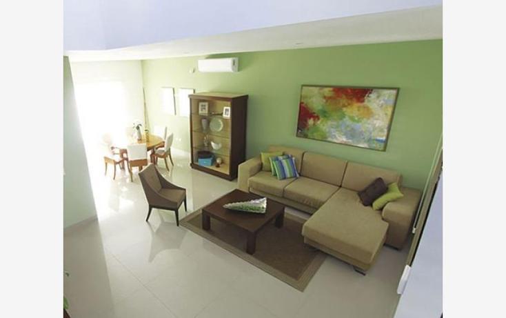 Foto de casa en venta en avenida jose canseco y paseo del atlantico , mediterráneo club residencial, mazatlán, sinaloa, 1999376 No. 10