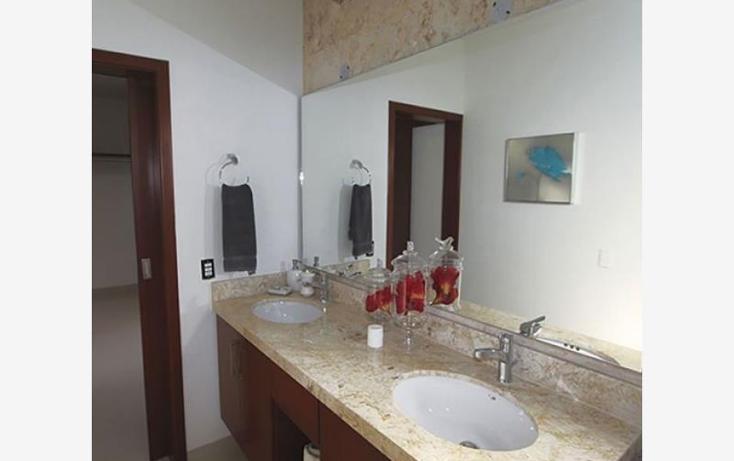 Foto de casa en venta en avenida jose canseco y paseo del atlantico , mediterráneo club residencial, mazatlán, sinaloa, 1999376 No. 13