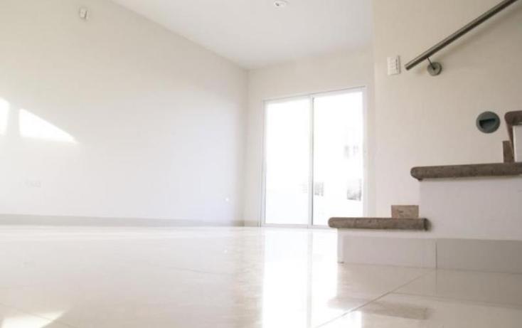 Foto de casa en venta en  nonumber, mediterráneo club residencial, mazatlán, sinaloa, 961863 No. 06