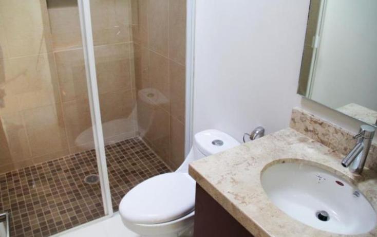 Foto de casa en venta en  nonumber, mediterráneo club residencial, mazatlán, sinaloa, 961863 No. 11