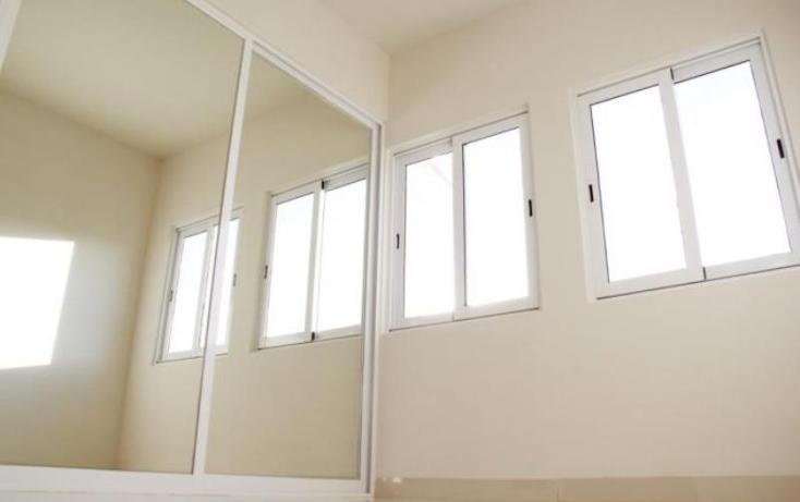 Foto de casa en venta en  nonumber, mediterráneo club residencial, mazatlán, sinaloa, 961863 No. 14