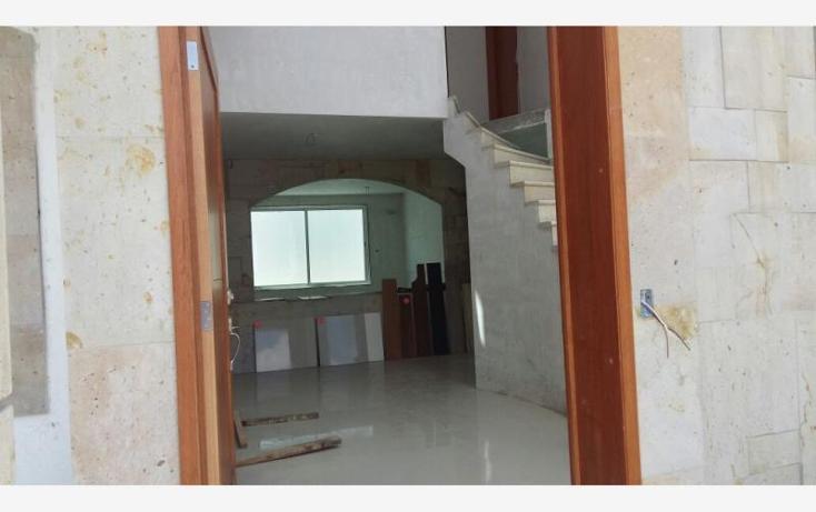 Foto de casa en venta en  nonumber, metepec centro, metepec, m?xico, 1634760 No. 02