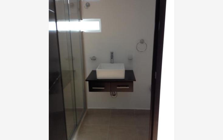 Foto de casa en venta en  nonumber, metepec centro, metepec, m?xico, 1634848 No. 02