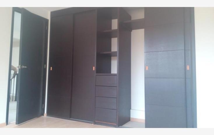 Foto de casa en venta en  nonumber, metepec centro, metepec, m?xico, 1635078 No. 02