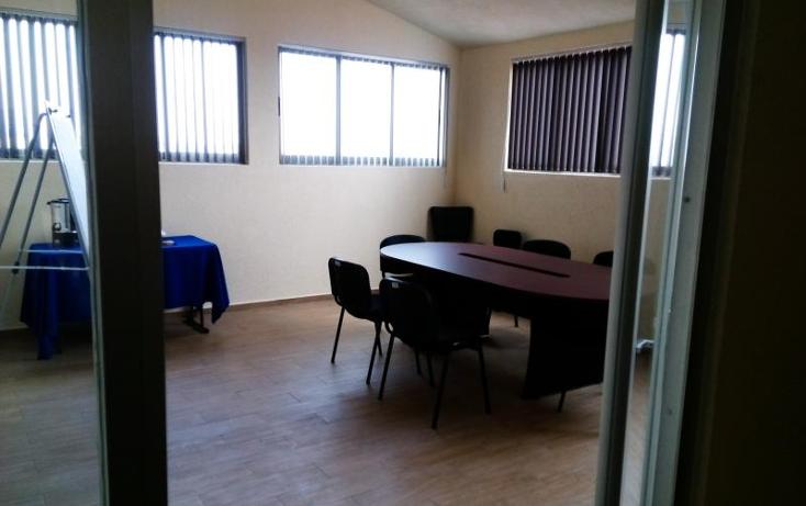 Foto de oficina en renta en  nonumber, metepec centro, metepec, m?xico, 1646818 No. 01