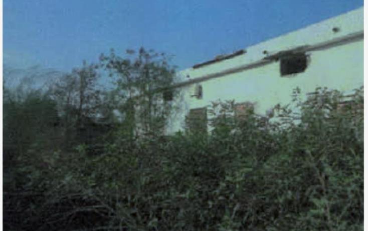Foto de local en venta en  nonumber, mezquital de pueblo viejo, navojoa, sonora, 1461561 No. 06