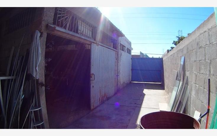 Foto de local en venta en  nonumber, mezquitito, la paz, baja california sur, 391855 No. 03