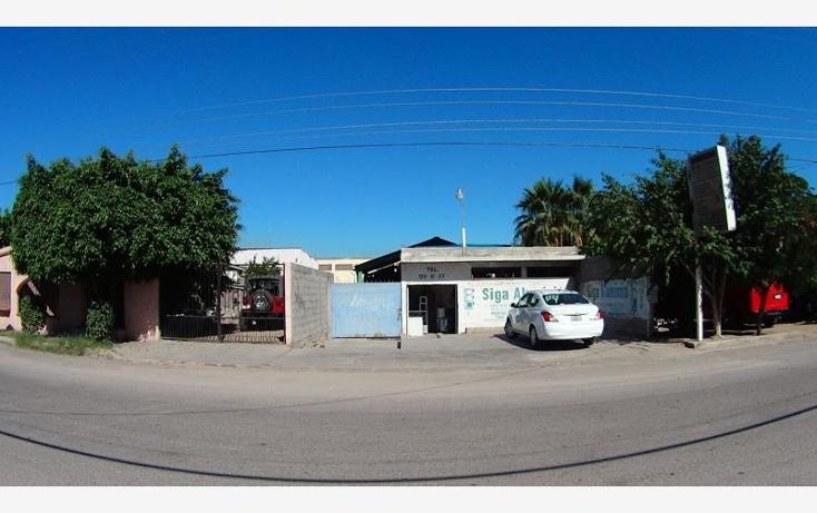 Foto de local en venta en  nonumber, mezquitito, la paz, baja california sur, 391855 No. 05