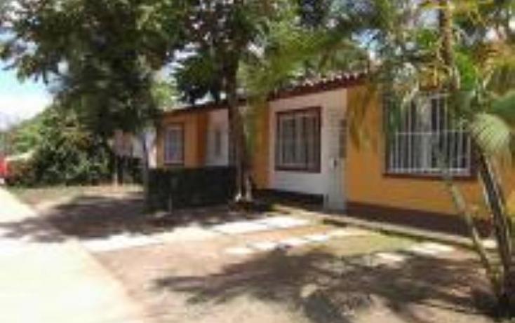 Foto de casa en renta en  nonumber, miguel hidalgo, centro, tabasco, 1724398 No. 01