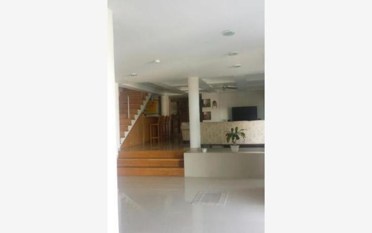 Foto de casa en venta en  nonumber, miguel hidalgo, temixco, morelos, 2021298 No. 02