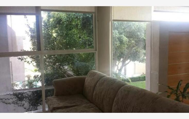 Foto de casa en venta en  nonumber, miguel hidalgo, temixco, morelos, 2021298 No. 04