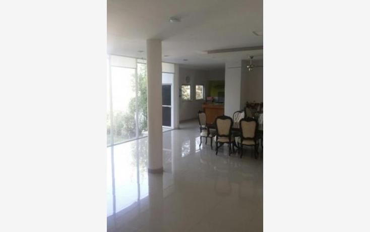Foto de casa en venta en  nonumber, miguel hidalgo, temixco, morelos, 2021298 No. 05