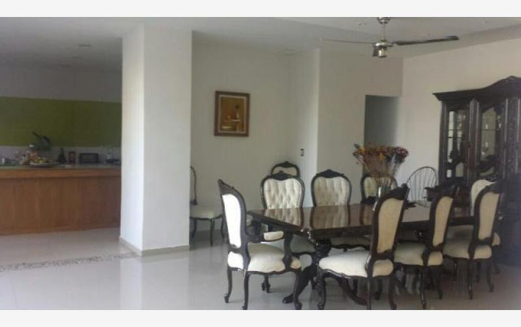 Foto de casa en venta en  nonumber, miguel hidalgo, temixco, morelos, 2021298 No. 06
