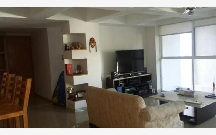 Foto de casa en venta en  nonumber, miguel hidalgo, temixco, morelos, 2021298 No. 08