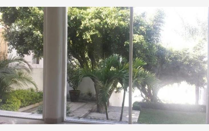 Foto de casa en venta en  nonumber, miguel hidalgo, temixco, morelos, 2021298 No. 09
