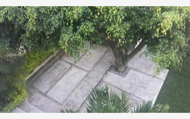Foto de casa en venta en  nonumber, miguel hidalgo, temixco, morelos, 2021298 No. 12