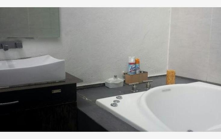 Foto de casa en venta en  nonumber, miguel hidalgo, temixco, morelos, 2021298 No. 18
