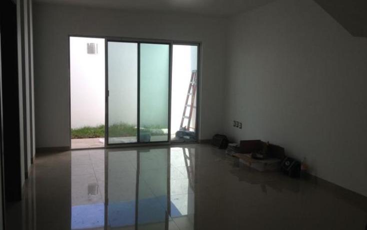 Foto de casa en venta en  nonumber, milenio iii fase a, querétaro, querétaro, 372797 No. 02