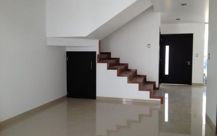 Foto de casa en venta en  nonumber, milenio iii fase a, querétaro, querétaro, 372797 No. 03