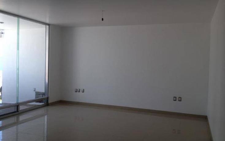 Foto de casa en venta en  nonumber, milenio iii fase a, querétaro, querétaro, 372797 No. 04