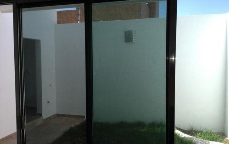 Foto de casa en venta en  nonumber, milenio iii fase a, querétaro, querétaro, 372797 No. 05