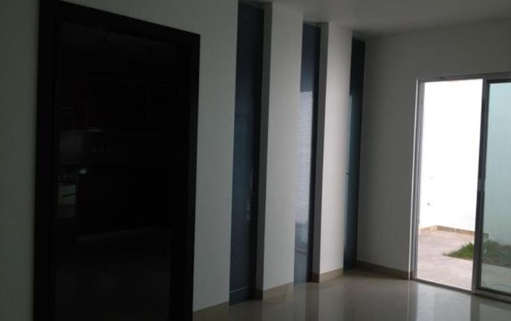 Foto de casa en venta en  nonumber, milenio iii fase a, querétaro, querétaro, 372797 No. 06
