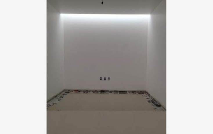 Foto de casa en venta en  nonumber, milenio iii fase a, querétaro, querétaro, 372797 No. 11